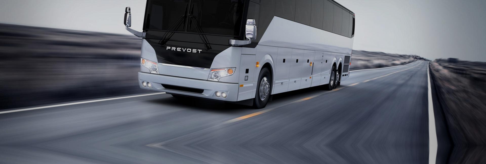 prevost-56-passenger-bus-toronto